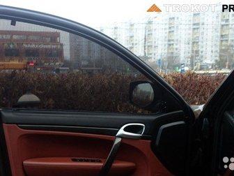 Новое фотографию  Тонировка нового поколения, Каркасные шторки 33084217 в Москве
