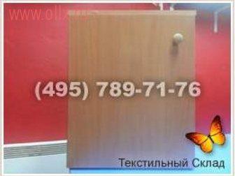 Просмотреть фото Мебель для спальни Матрацы ватные, Белье, Кровати для бытовок 33116353 в Москве