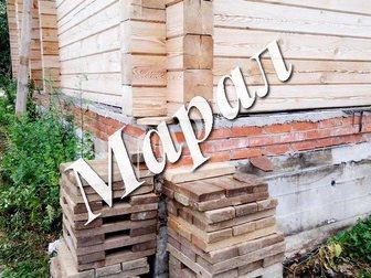 Скачать бесплатно изображение Строительство домов Подъем дома, передвижение дома, комплексные работы 33118104 в Москве