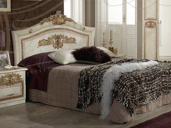 Скачать изображение Мебель для спальни Спальня Мишель 33146685 в Москве