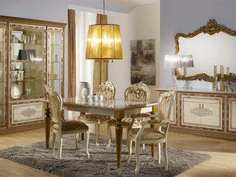 Новое foto Мебель для гостиной Гостиная Дженнифер Люкс 33146705 в Москве
