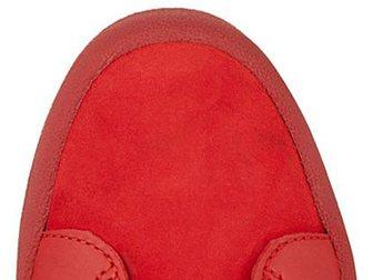 Смотреть изображение Мужская обувь Мужские сникерсы Giuseppe Zanotti High-Top 33290902 в Москве