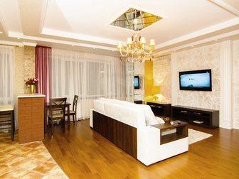 Скачать бесплатно изображение Сантехника (услуги) Капитальный и косметический ремонт квартир и офисов 33332798 в Москве