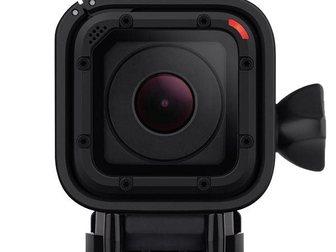 Скачать фото  Оригинальные GoPro, Бесплатная доставка + монопод 33416679 в Москве