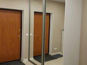 Свежее фото Мебель для прихожей Частный мастер Шкафы и мебель по вашим размерам 33481584 в Москве