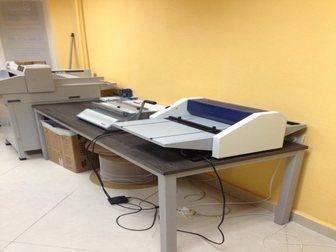 Увидеть foto Разное Комплект мебели для офиса 33496635 в Москве