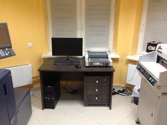 Новое фотографию Разное Комплект мебели для офиса 33496635 в Москве
