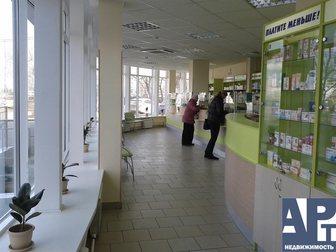 Просмотреть foto Коммерческая недвижимость Аренда помещения в Зеленограде 826 корпус (первая линия) 33556778 в Москве