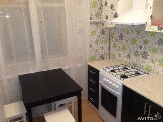 Увидеть фото  Отличный хостел на Краснопресненской 33583296 в Москве