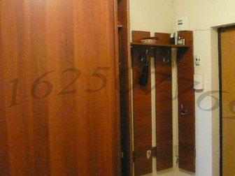 Просмотреть фото Аренда жилья Сдается 2-комнатная квартиры м, Бульвар Рокоссовского 33603945 в Москве