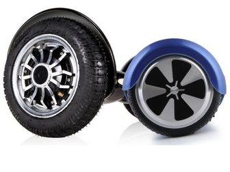 Уникальное фотографию  Оптом Гироскутер Мини Сигвей Smart Wheel SUV 33612763 в Москве