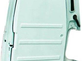 Просмотреть изображение Продажа авто с пробегом Фургон-рефрижератор на базе цельнометаллического фургона 33630791 в Москве