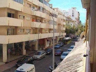 Свежее фотографию  Недвижимость в Испании, Квартира рядом с морем в Кальпе,Коста Бланка,Испания 33657875 в Москве