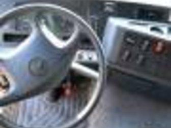 Скачать бесплатно foto Грузовые автомобили MERCEDES-ACTROS 1835LS 33662541 в Москве