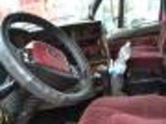 Просмотреть фотографию Грузовые автомобили Седельный Тягач Kenworth T2000, 33662672 в Москве