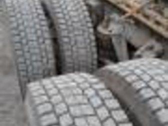 Новое фотографию Грузовые автомобили Седельный Тягач Kenworth T2000, 33662672 в Москве