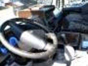 Просмотреть изображение  Renault Premium 370, 19T 33691313 в Москве