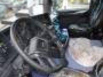 Увидеть фотографию Грузовые автомобили Скания 33691560 в Москве