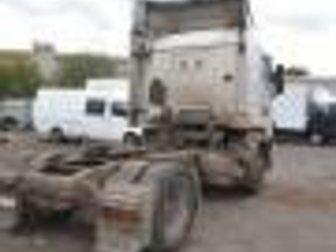 Просмотреть фотографию Грузовые автомобили Скания 33691560 в Москве