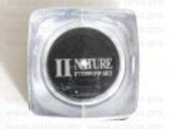 Просмотреть foto Косметические услуги Пигменты для мануальной (ручной техники) татуажа P, C, D, 10мл, Производство Корея 33699550 в Москве