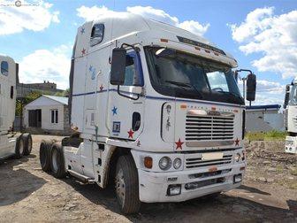 Уникальное foto Грузовые автомобили Аргоси 33700136 в Москве