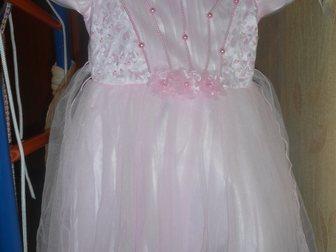 Скачать бесплатно foto Отдам даром - приму в дар много детской одежды 33737060 в Москве