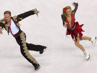 Смотреть изображение  Кармен -ледовое шоу 33758423 в Москве