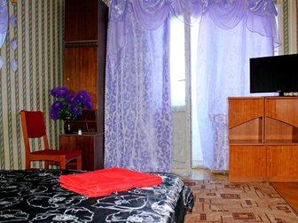 Просмотреть изображение  Комнаты в аренду посуточно от собственника, 33804126 в Москве