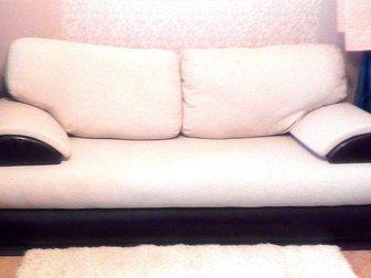 Свежее изображение  диваны и кровати 33854950 в Москве