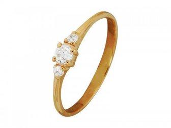 Новое фото Ювелирные изделия и украшения Ювелирные украшения оптом от Perfect-Jewelry 33861258 в Москве