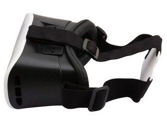 Просмотреть фотографию  Распродаем Очки виртуальной реальности VR Box 33888152 в Москве