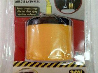 Новое изображение Разное Распродаем Зарядное устройство 33888204 в Москве