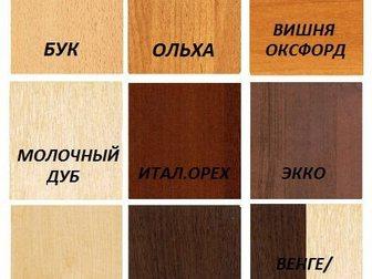 Скачать бесплатно фото  Спальный гарнитур Зарина (новая, с доставкой) 33922462 в Москве