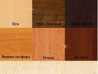 Смотреть фотографию Мебель для гостиной Комод Квадро-2 33926865 в Москве