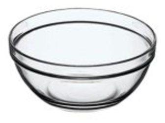 Новое фото  Миски стекло для пилинга 33931347 в Москве