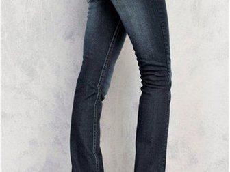 Свежее изображение Женская одежда Американские джинсы для женщин по оптовой цене от 4 единиц 33961032 в Москве