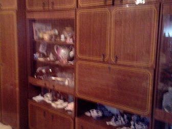 Увидеть изображение  Продаю мебель-стенку 34022636 в Москве