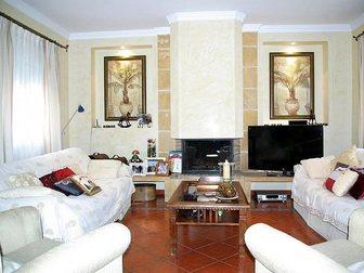 Свежее foto  Недвижимость в Испании, Вилла рядом с морем в Дения,Коста Бланка,Испания 34129034 в Москве