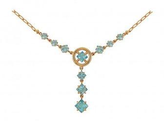 Скачать изображение Ювелирные изделия и украшения Оптовый интернет магазин ювелирных украшений Perfect Jewelry 34139285 в Москве