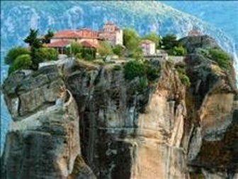 Свежее изображение  Эврика! Античная Греция из Афин 34158559 в Москве