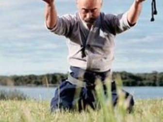 Уникальное foto Спортивные школы и секции Абордажный бой (Система Активной Самозащиты) 34247417 в Москве