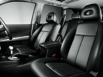 Смотреть изображение  Nissan X-Trail (2015г) 34249865 в Москве