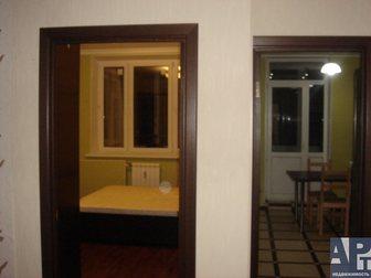 Новое фотографию  Сдам в аренду 2-к квартиру в Сходне на ул, Мичурина д, 15 34267665 в Москве
