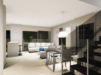 Скачать бесплатно изображение  Недвижимость в Испании, Новая вилла рядом с пляжем от застройщика в Ла Марина 34277823 в Москве