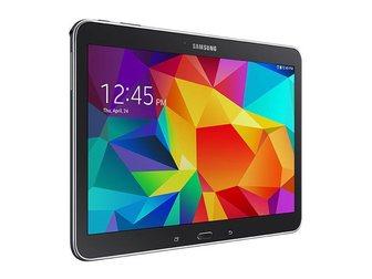Просмотреть foto  Новый Samsung Tab 5 64Gb, Доставка за 3 часа 34287040 в Москве
