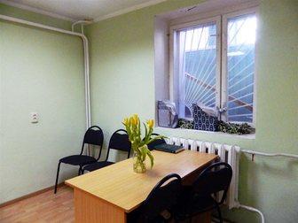 Просмотреть фото  Сдаю помещение под учебные курсы, занятия, консультации, Почасовая оплата 34367597 в Москве
