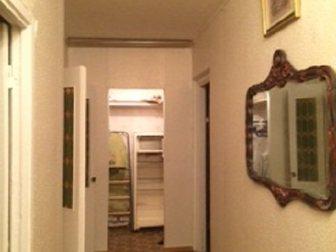 Скачать фотографию Продажа квартир Сдам в аренду 3-к квартиру в Зеленограде, корп, 424в 34371408 в Москве