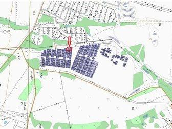 Скачать фотографию Земельные участки Участок под ИЖС 34397359 в Хабаровске