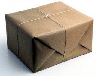 Просмотреть фотографию  Подарки на 23 Февраля, Сувениры для мужчин 34401068 в Москве