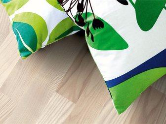 Уникальное фото  Ламинат Pergo, original Excellence, Classic Plank, L0201-01793 Ясень нордик, 3-х полосный 33 класс, 34404410 в Москве